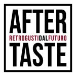 AfterTasteBlog